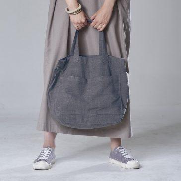 لباسهای هیتو ساده و راحتند