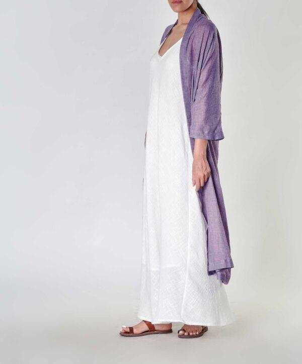 SUNFLOWER-Lavender